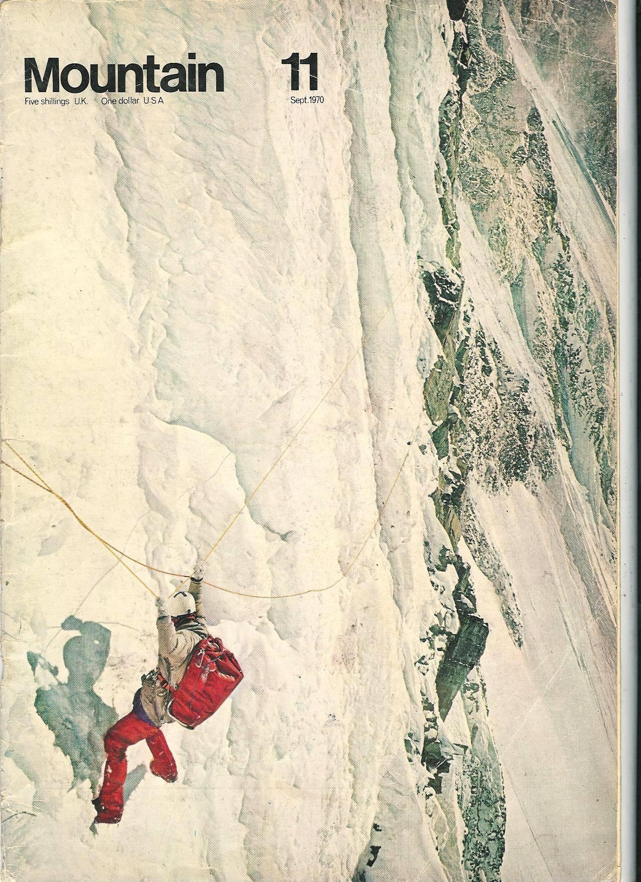 Description: 1971-ian-clough-annapurna.jpg