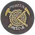 The RAF MRT Badge you had to earn this!