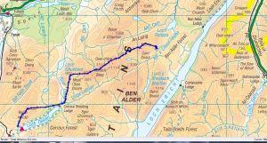 1977 W - E MAP 5