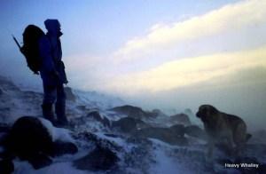 1987 teallach windy gorms jpg