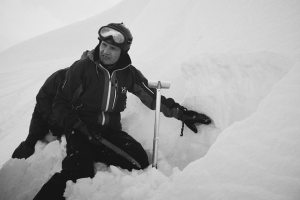 Learn from the experts Davy Gunn Glencoe Crankitup gear.