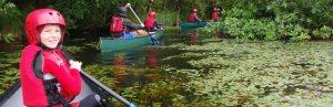 web-canoeing