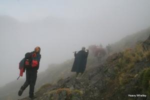 Sheperd hill-001