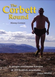 A must read for all lovers of the Mountains!