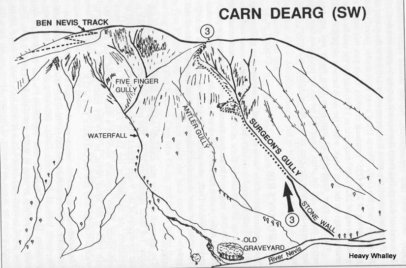 map of finger lakes with Sad Result On Ben Nevis For Missing Walker Located In Surgeons Gully on The Lake District also Pairing Riesling Ice Wine Not Just Dessert besides Cornell University in addition Saint Denis Paris Map besides Sad Result On Ben Nevis For Missing Walker Located In Surgeons Gully.