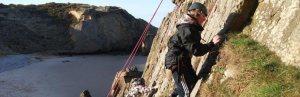web-climbing