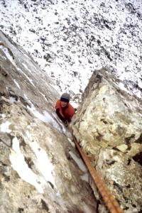 2000 Falkalnds Grotto winter