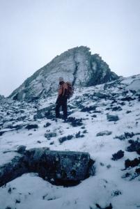 2000 Harriet crag view 1