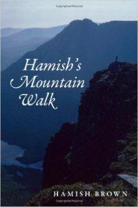 Hamish Mountain Walk