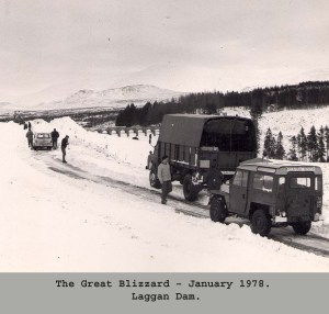 1978 blizzards laggan