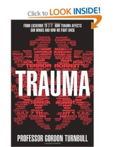 A heavy Read but worth it for many Agencies that are involved in trauma!