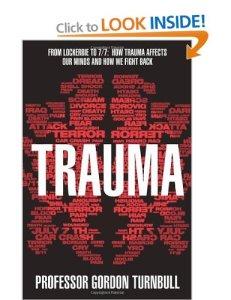 Trauma - PTSD