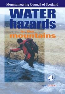 water hazards cover