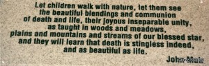 John Muir Quote-001
