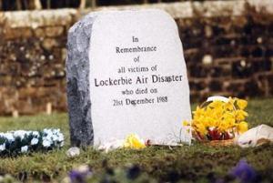 Lockerbie