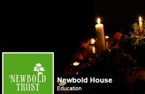Newbold House Forres