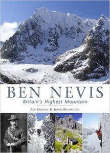 Ben Nevis History great days great read