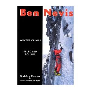 ben-nevis-winterclimbs