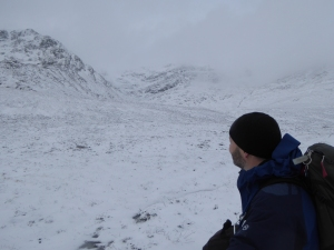 Andy has a great website mountainsofscotland.com