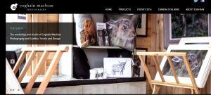 Eoghainn MacLean site worth a look