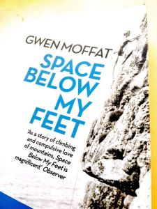 Gwen-Moffat-Space-Below-my-Feet-1