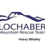Lochaber mrt logo