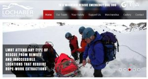 Please support Mountain Rescue what great people and thanks for all your efforts on the searches for Rachel and Tim.