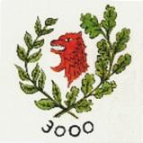 Munro Society Logo.