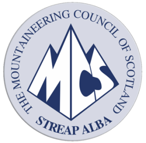 Mountaineering Council Of Scotland. Well worth joining?