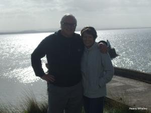 Jen and me xxxx