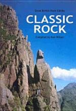 The Classic Rock by Ken Wilson.