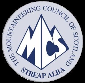 MCOS Logo