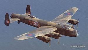 Lancaster photo