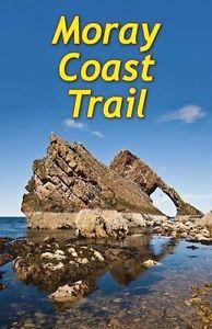 Moray Coast Trail
