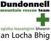 Dundonnell Logo