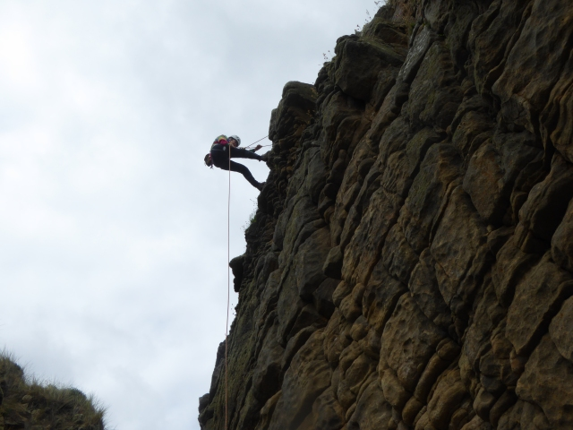 abseil-cummingston
