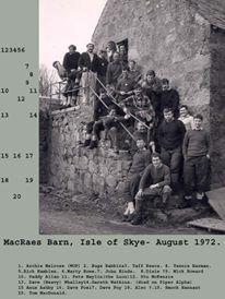 skye-1972