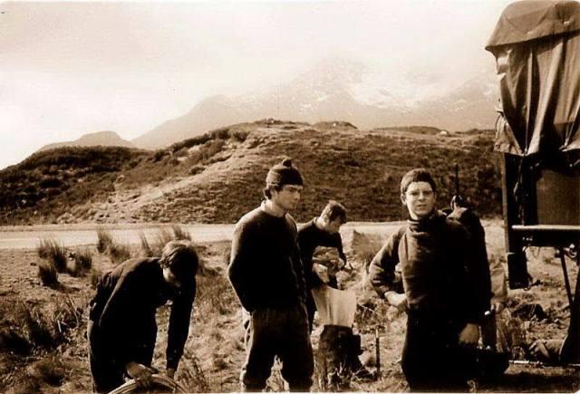 1972-aug-skye-kmrt Gillean-heavy