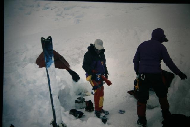 alaska-tent-clear-after-storm-001