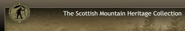 scottish-mountain-heritage-collection