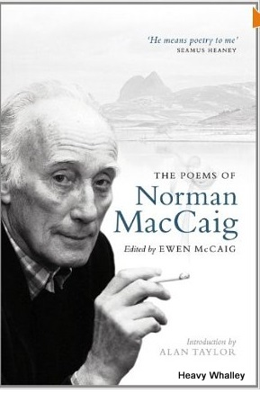 the-poems-of-norman-maccaig