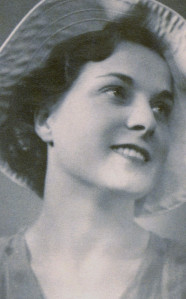 1934-my-lovely-mum