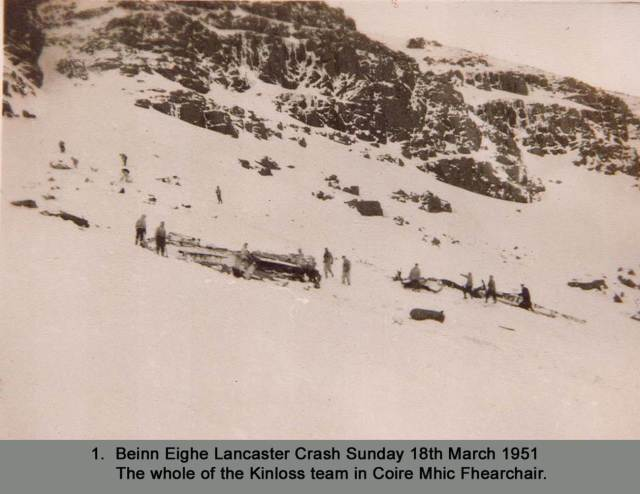 1951-beinn-eighe-wreckage-joss-gosling-photo