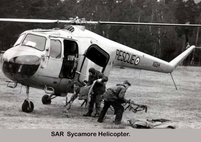 1956-sycamore-on-cairn-sgaigort-mor