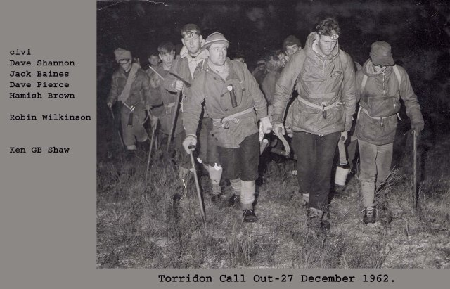 1962-torridon-call-out