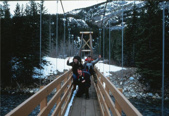 1983-canada-a-bridge-too-far
