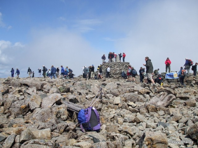 2009-ben-nevis-summit-27-june