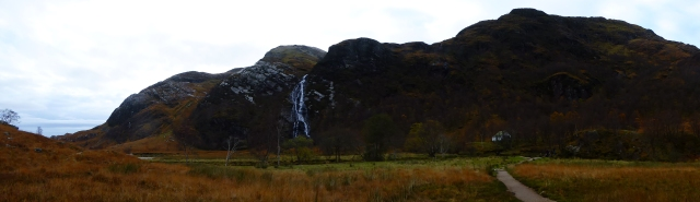 2016-steall-falls-and-hut-nov