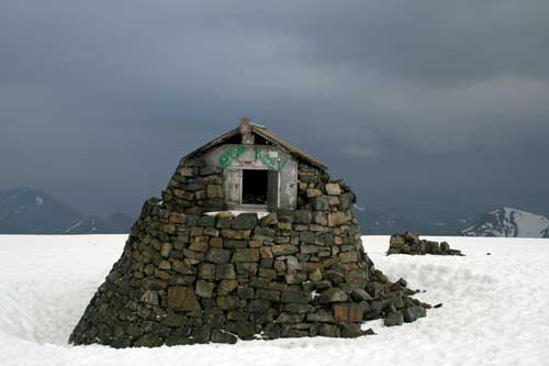 observatory-tower-shelter