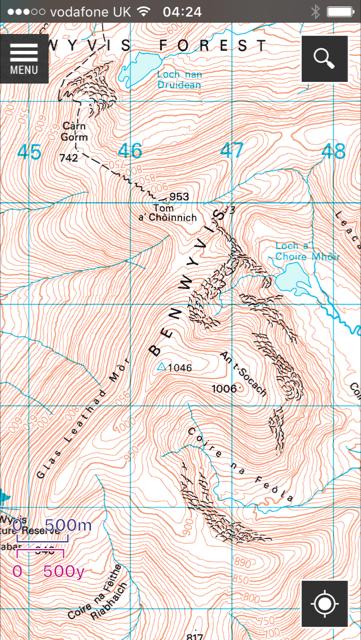 summit-wyvis